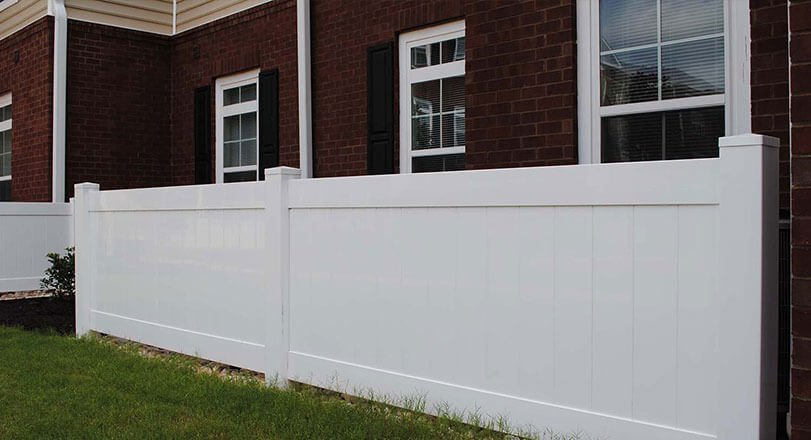 home-pvc-fences